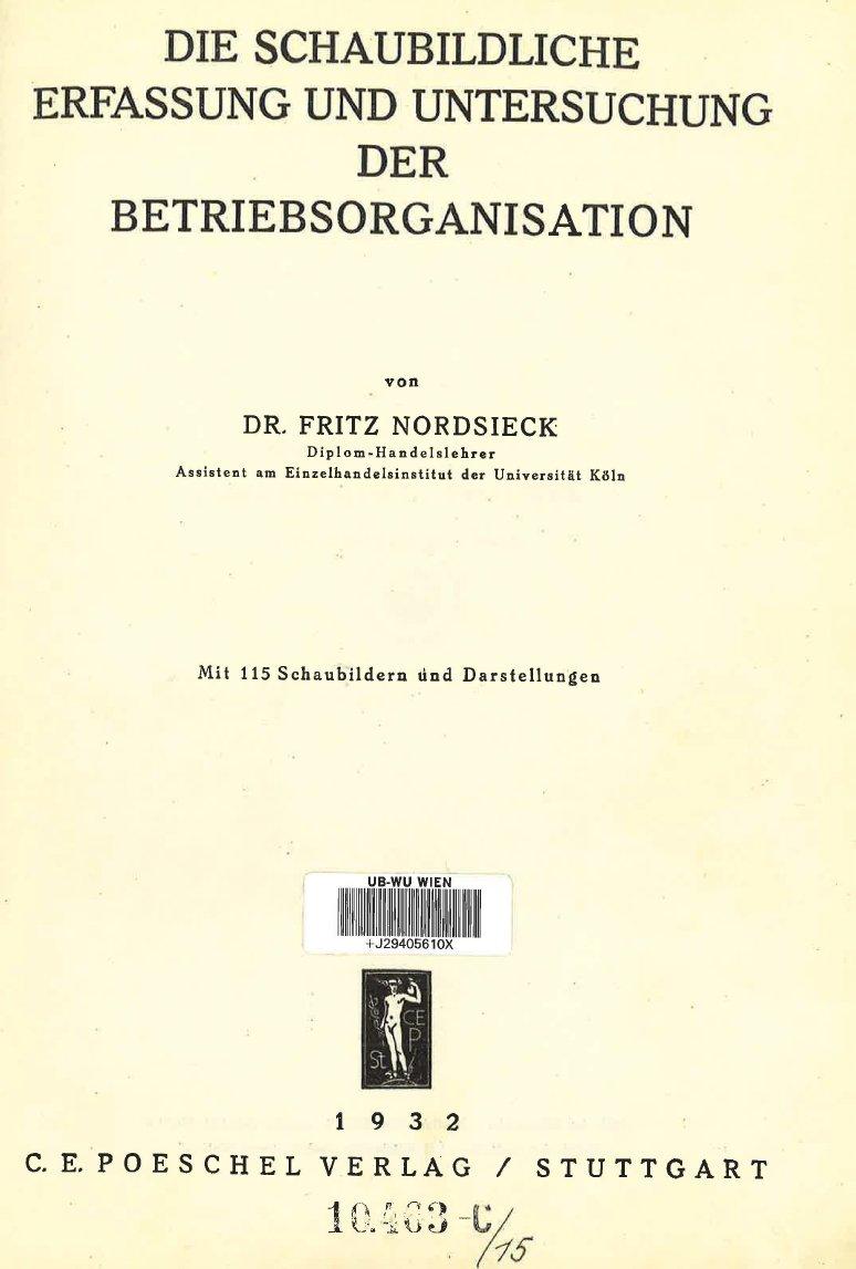 book Гидроциклоны 1967