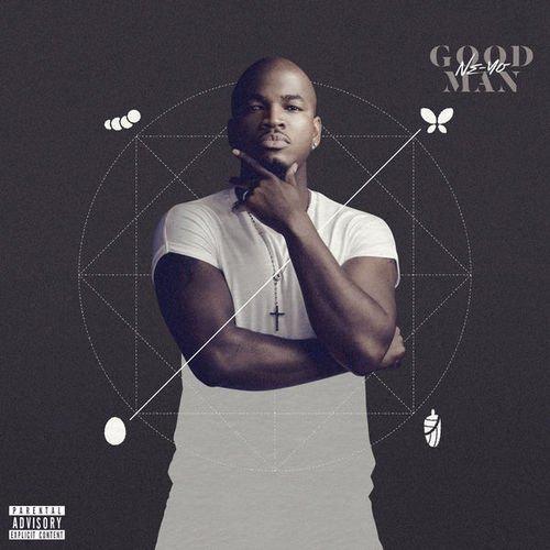 DOWNLOAD ZIP#] Ne-Yo – Good Man FULL 2018^ MP3 ALBUM (SEE