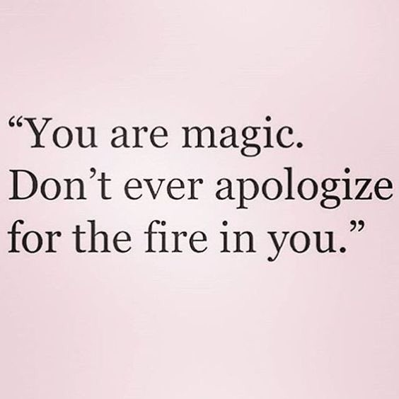 You are magic! ✨ @bethhill2829 @MrsHankinsClass @LitCoachCCIS @Sara_Utecht @RebeccaCoda #CelebratED #EduSparkle