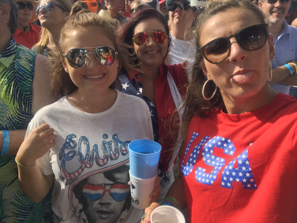 Kaitlyn nance on twitter ccmf2018 for those toby keith meet and kaitlyn nance on twitter ccmf2018 for those toby keith meet and greets m4hsunfo
