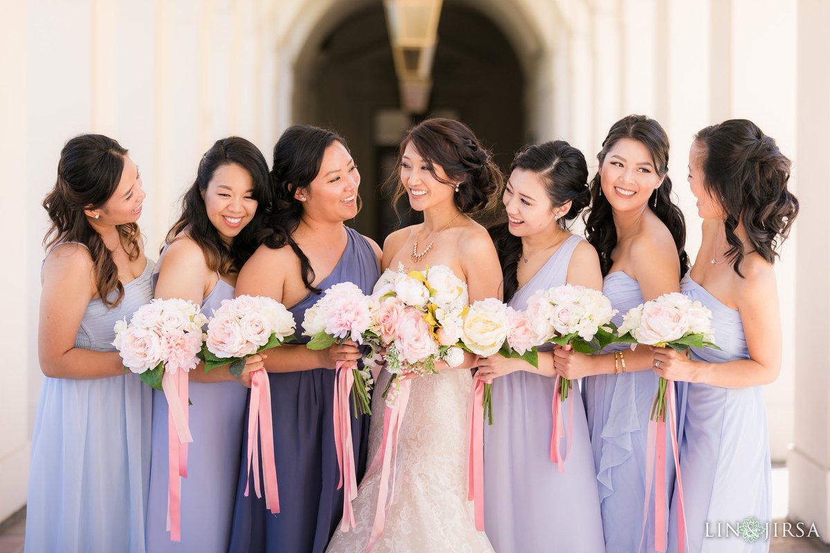Anoush Catering On Twitter Bridesmaids For A Day Best Friends Life Hy National Photography By Lin And Jirsa Labanquets