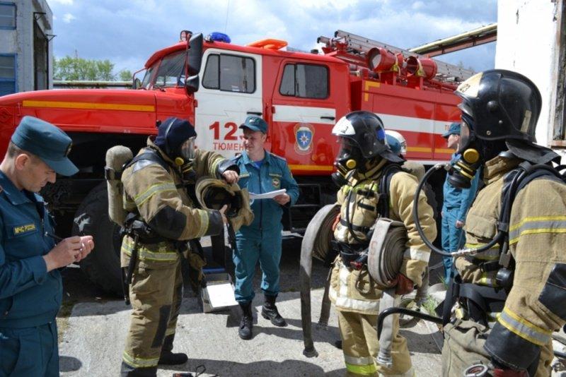 Пожарные спасатели картинки одна