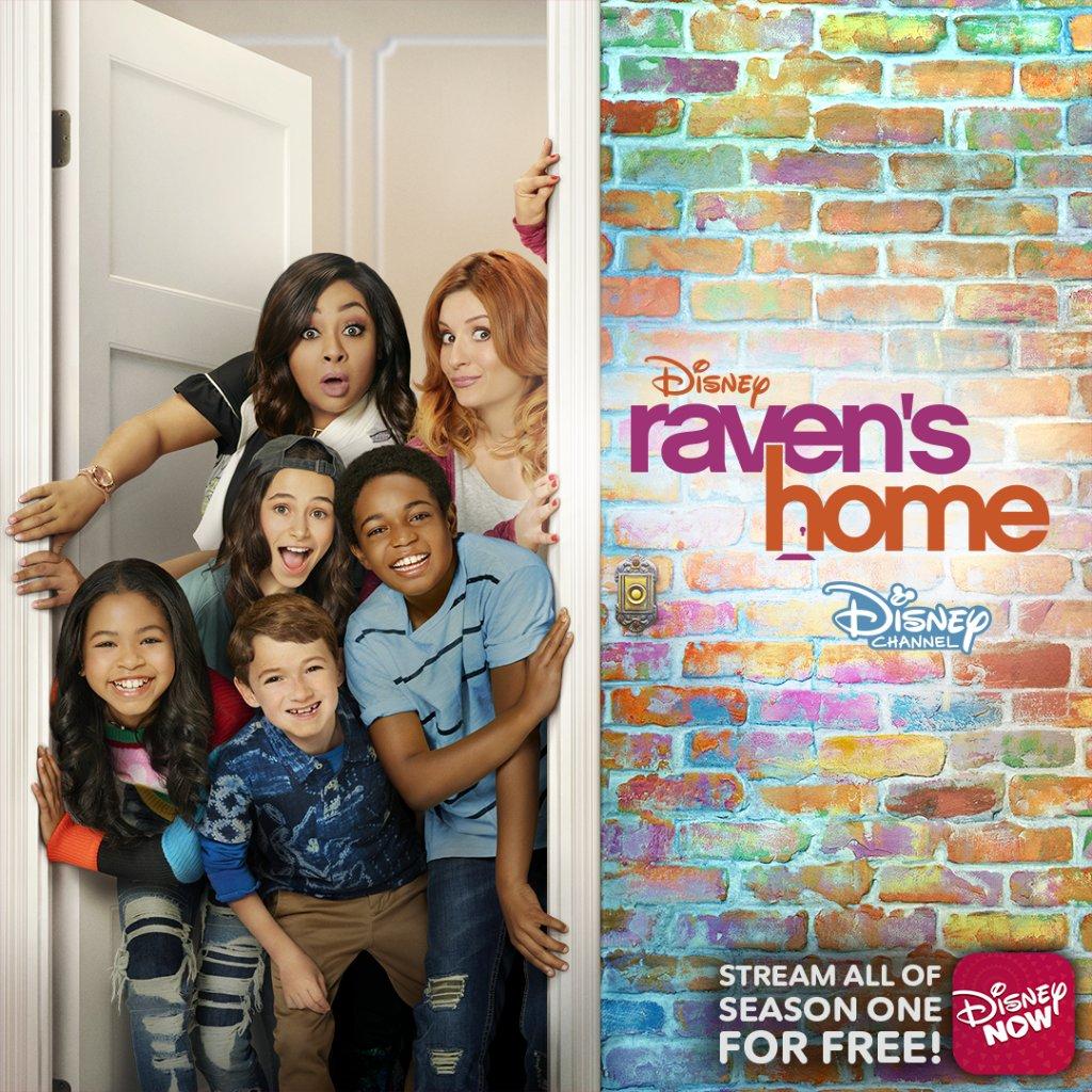 Raven S Home Ravenshome Twitter