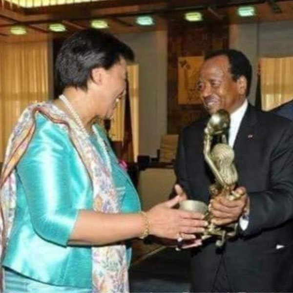 NEW LOW: On Cameroon UK Told Inner City Press It Monitors Developments-  But Now Ministers Liam Fox & Baroness Fairhead Brag Of Big New Age Natural Gas Deal With Biya Government While Denying ICP's Freedom of Information Act Request In Full http://www.innercitypress.com/cameroon28unseencrackdown060818.html…