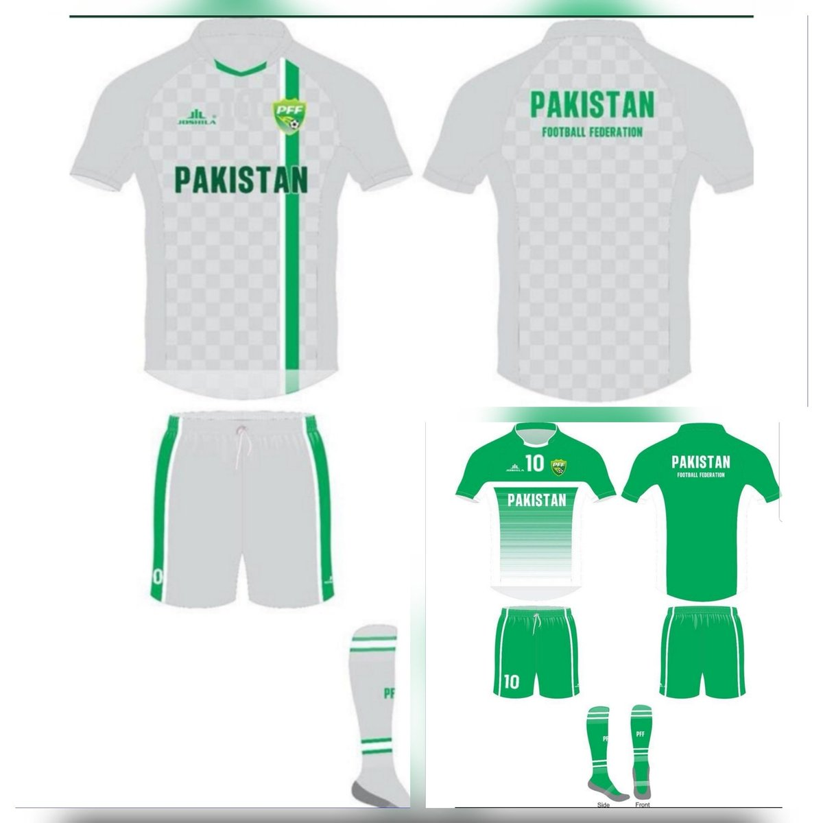 check out 7916d 87301 Buy Football Shirts Online Pakistan – EDGE Engineering and ...