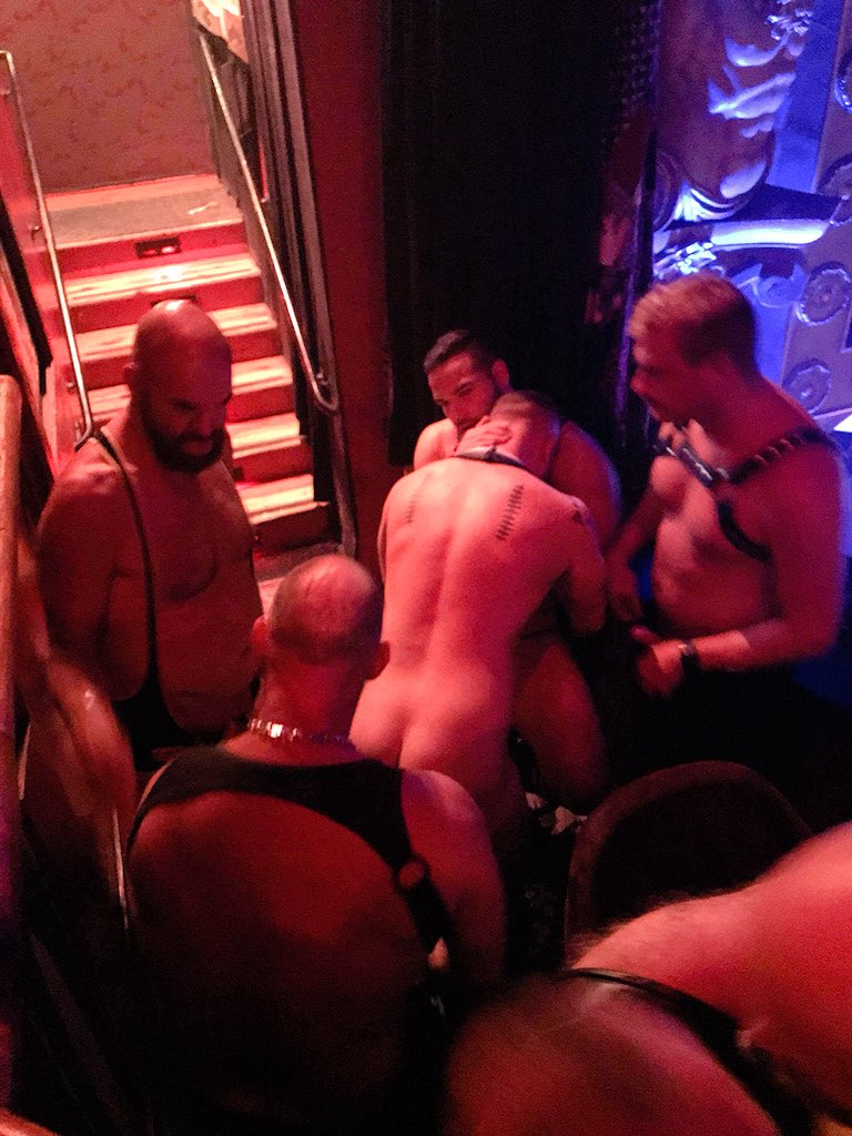 Young bald vaginas