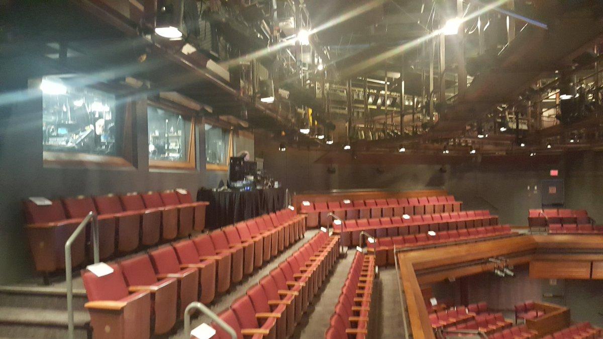 Austin Giorgio On Twitter Glad To Be Apart Of Geva Theatre