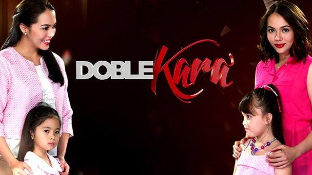 Doble Kara (2015)