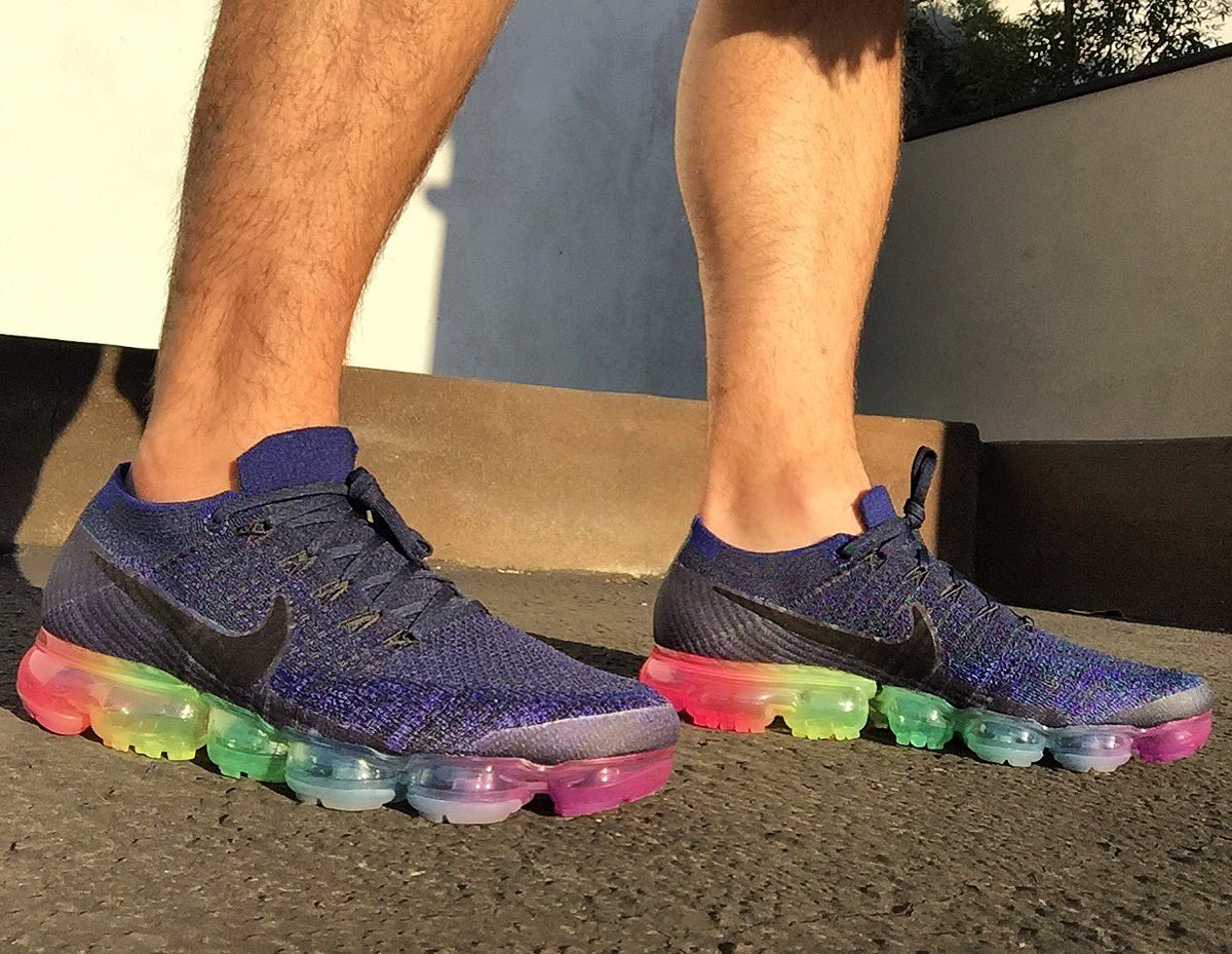 And Stories News Vapormax Top Headlines Photos Breaking Latest wTznYqSI