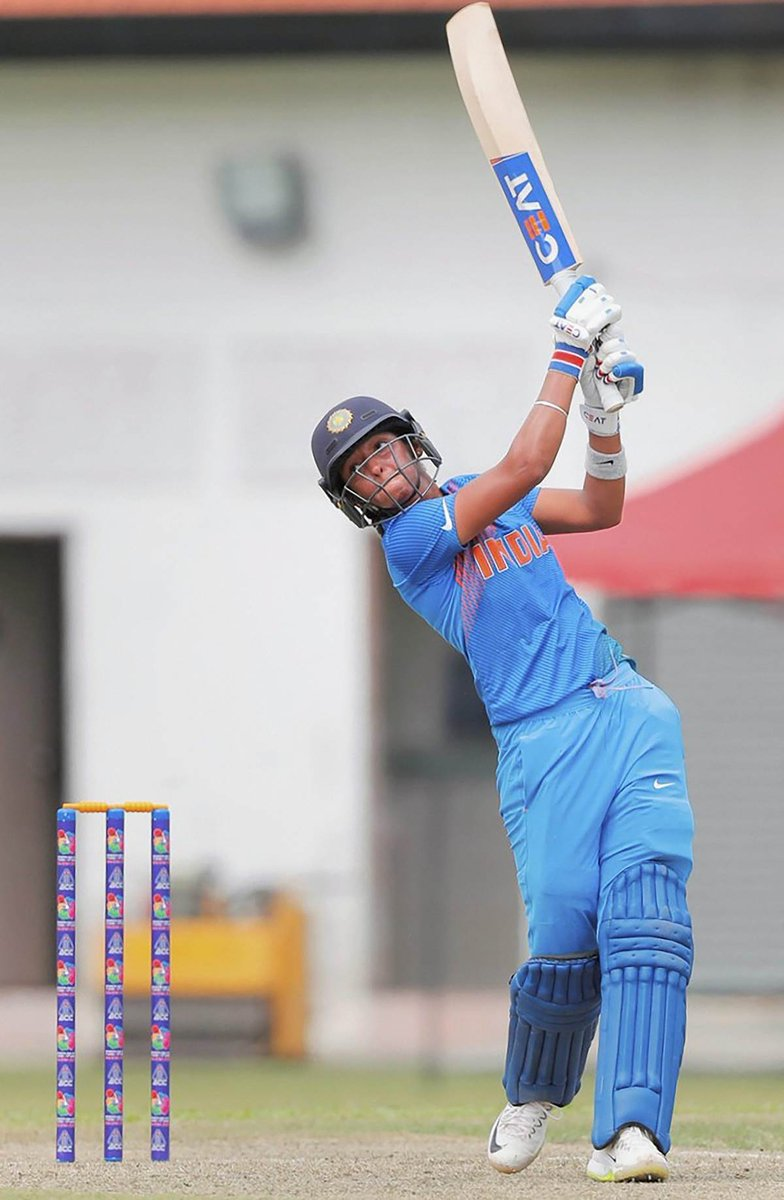 DfOWEe9V4AAkTJg - 5 Talking Points India Vs Bangladesh Women's Asia Cup T20I Final