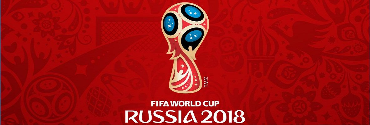 футбол Россия 2018 билеты
