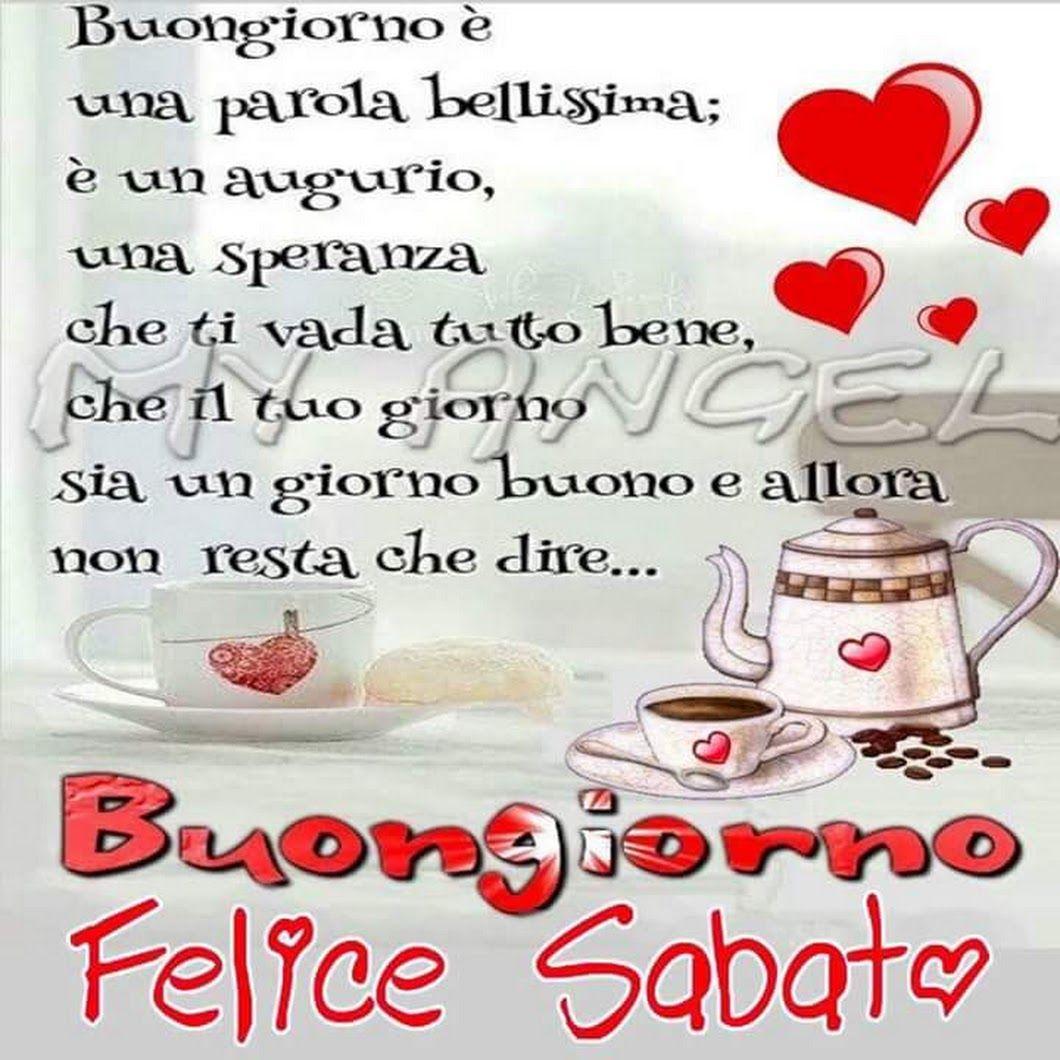 Paolettapaly on twitter a tutti buongiorno buonsabato for Buongiorno buon sabato immagini