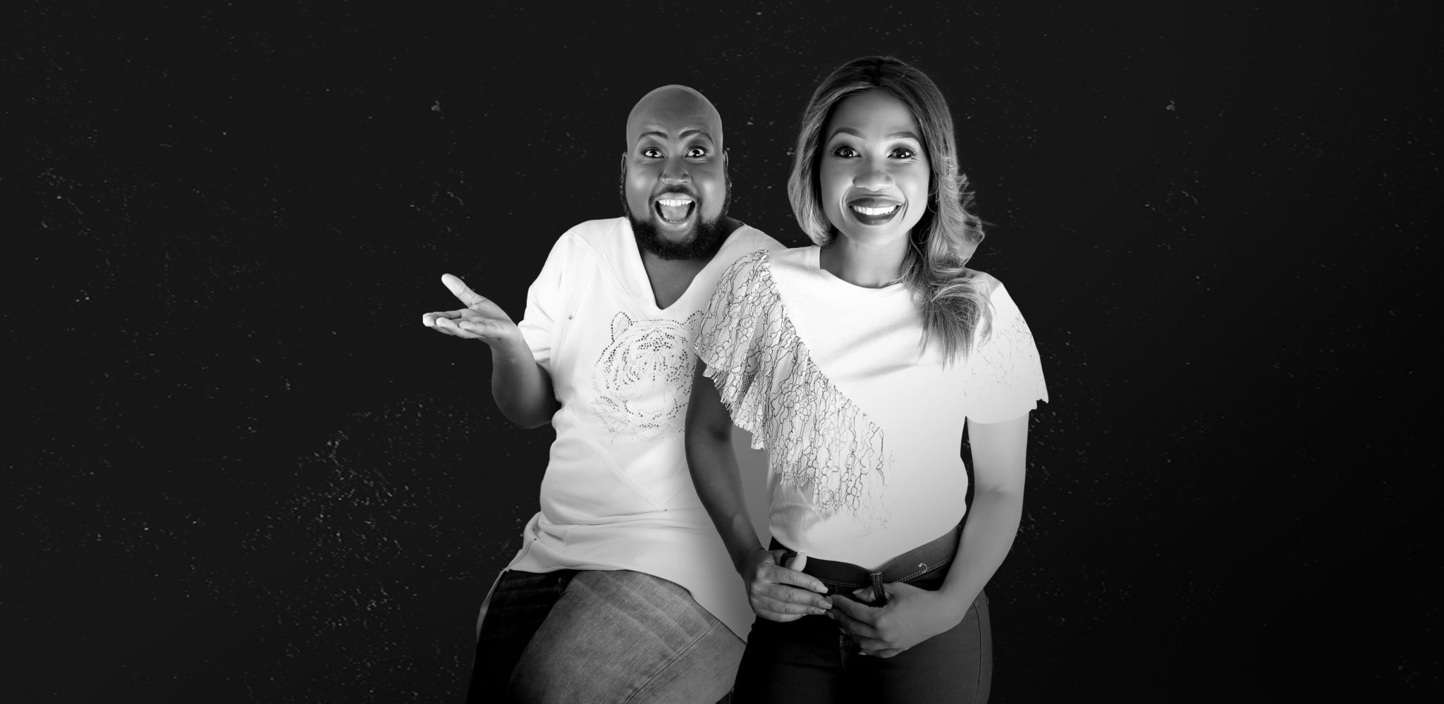 METROFM SABC on Twitter: Are you ready for #
