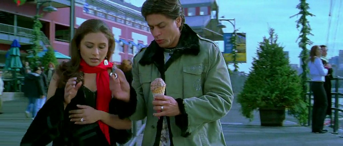 Image result for shahrukh khan and ice creamshd images