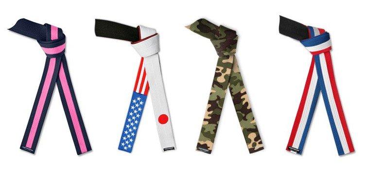 La vraie signification des grades dans le karaté http://bit.ly/2iYeCAx #karate #grade #dan #kyu #ceinture #art #martial  - FestivalFocus