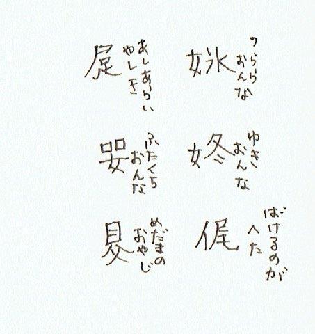"""まるい りん on Twitter: """"マイ..."""