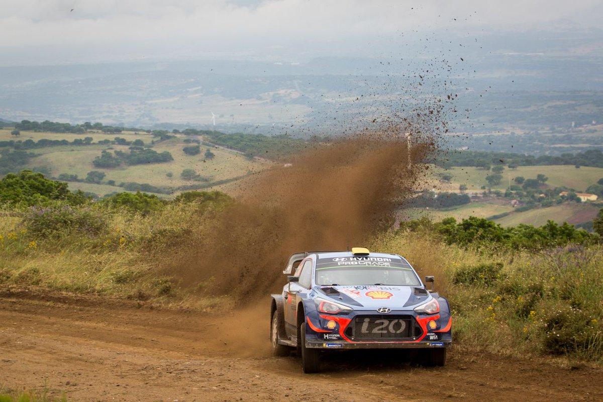WRC RALLYE TOUR D'ITALIE - Page 2 DfPG_ymW0AEle44