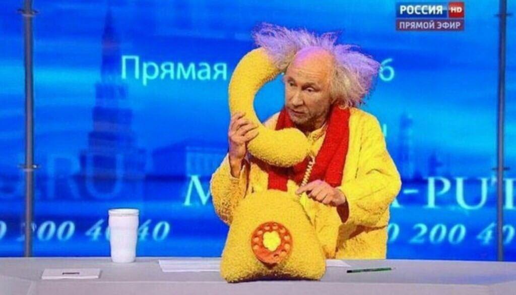 Путін про розмову з Порошенком: Є зацікавленість Києва у врегулюванні ситуації на Донбасі - Цензор.НЕТ 2098