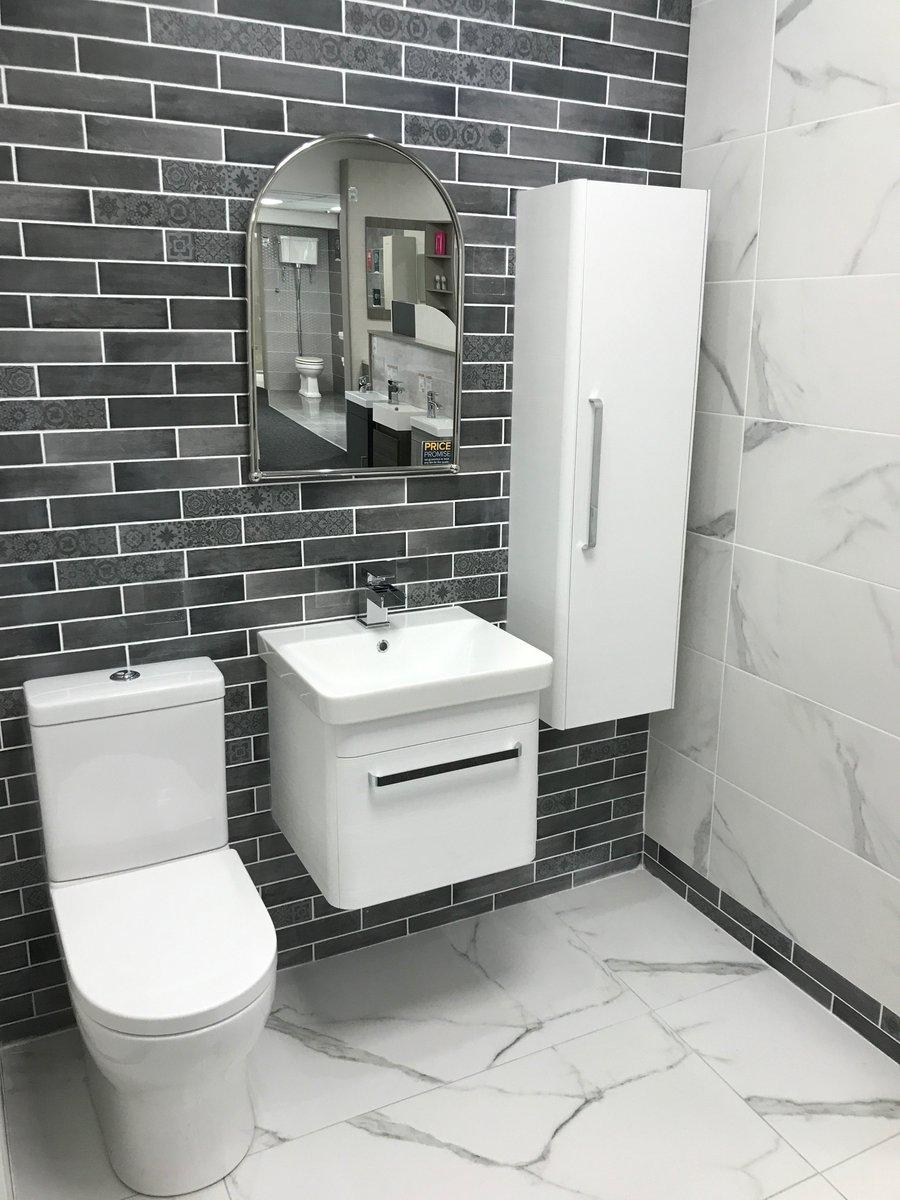 Easy Bathrooms (@easy_bathrooms) | Twitter