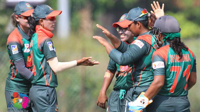 DfPWN2tV4AEFVeF - 5 Talking Points India Vs Bangladesh Women's Asia Cup T20I Final