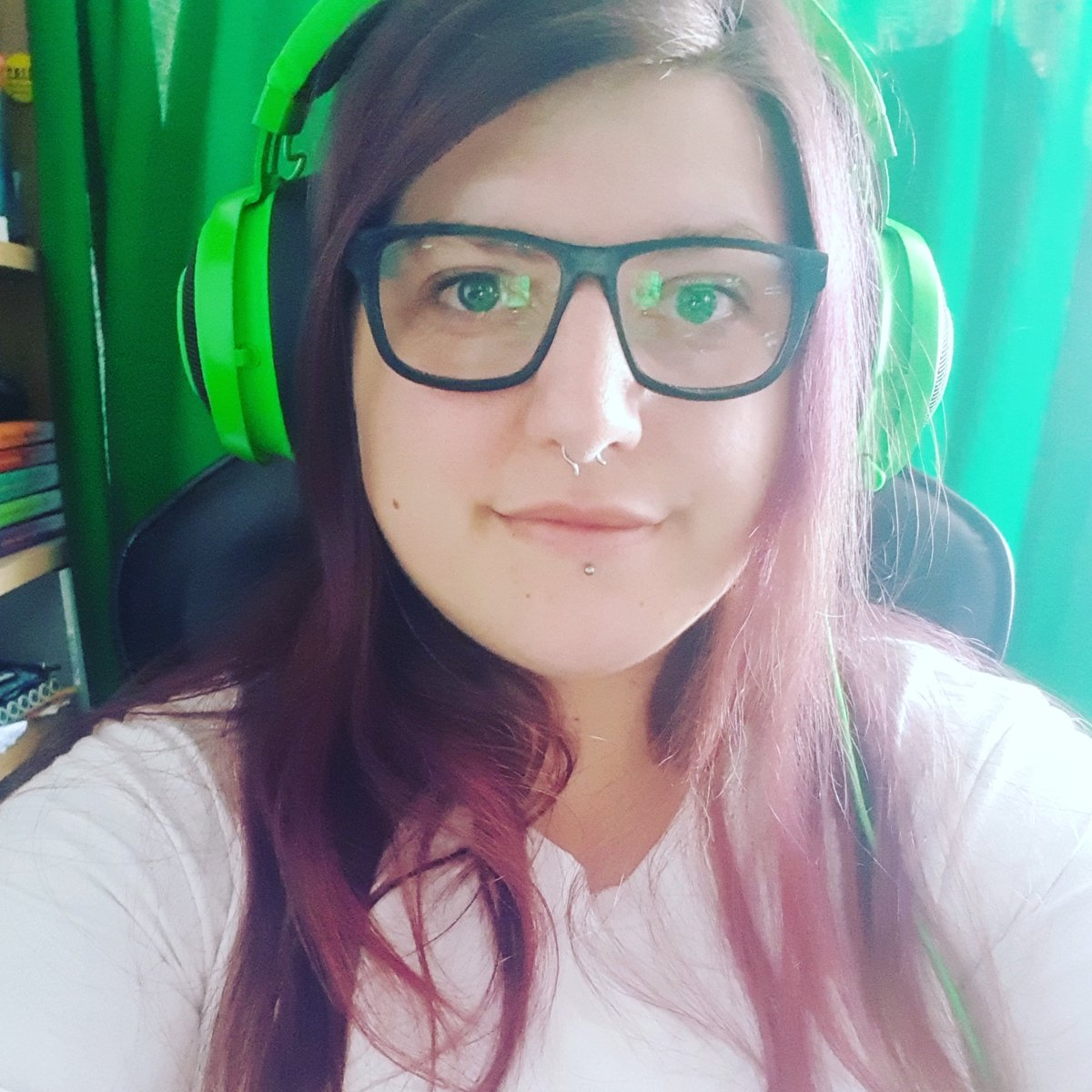 Becca hailstone on twitter live now with rust blueprint wipe becca hailstone on twitter live now with rust blueprint wipe hype httpstrvjbk83k7g streaming streamer supportsmallstreamers twitch gaming malvernweather Choice Image