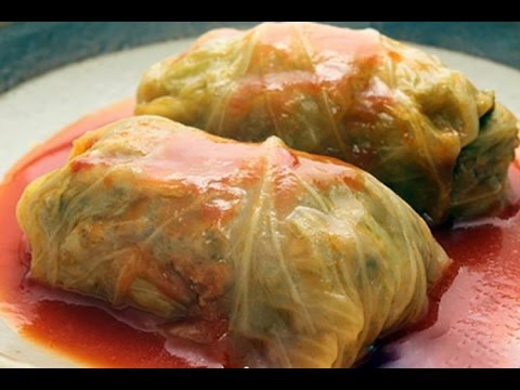 CABBAGE ROLLS | DIABETIC RECIPES | STEP BY STEP | HEALTHY RECIPES | - Cooking View - https://t.co/g7d5jrCs91 https://t.co/LdorywihJa