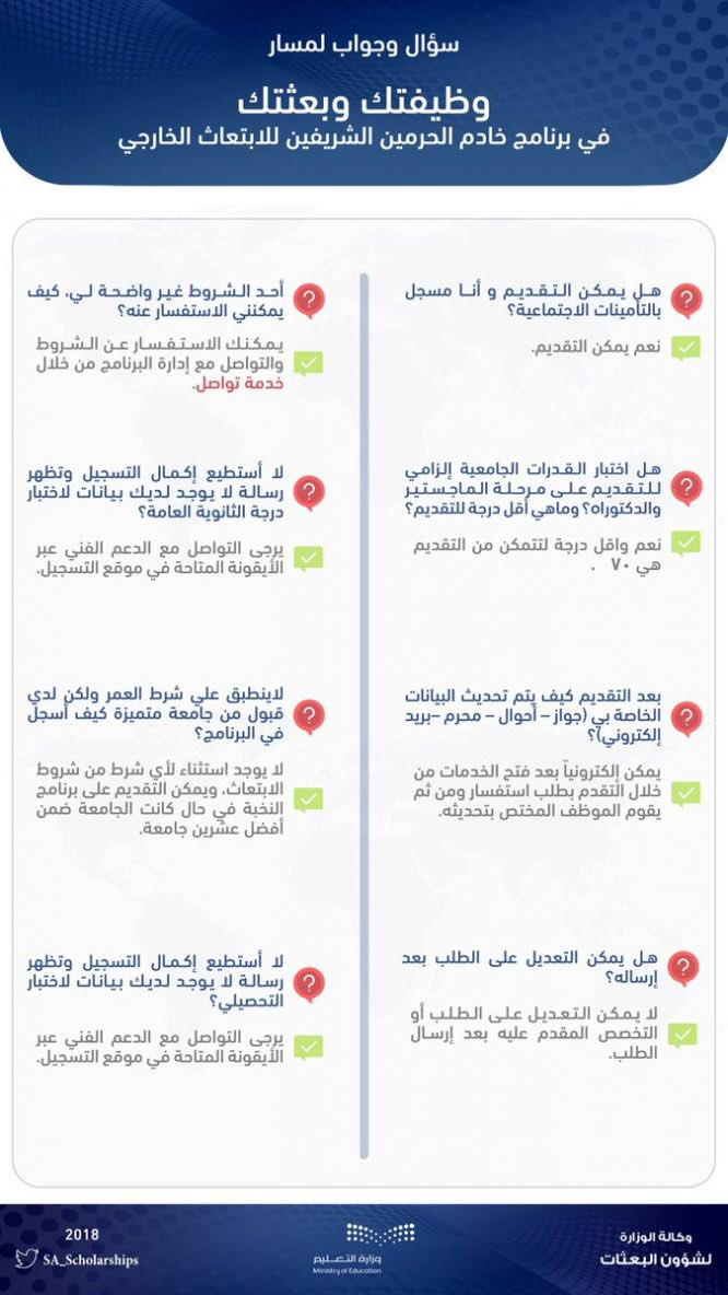 دليل الأحساء On Twitter أعلنت وزارة التعليم وكالة الوزارة