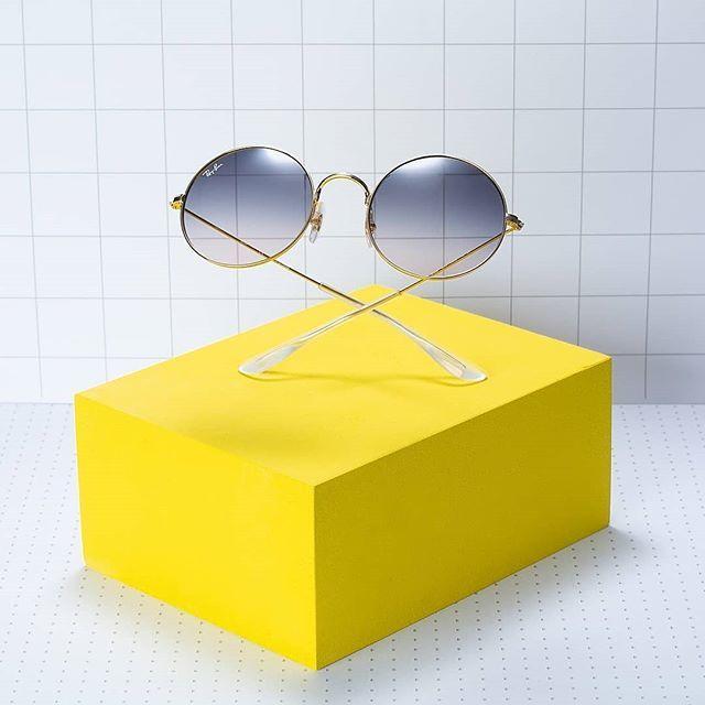 3745a8f815 GlassesUSA on Twitter