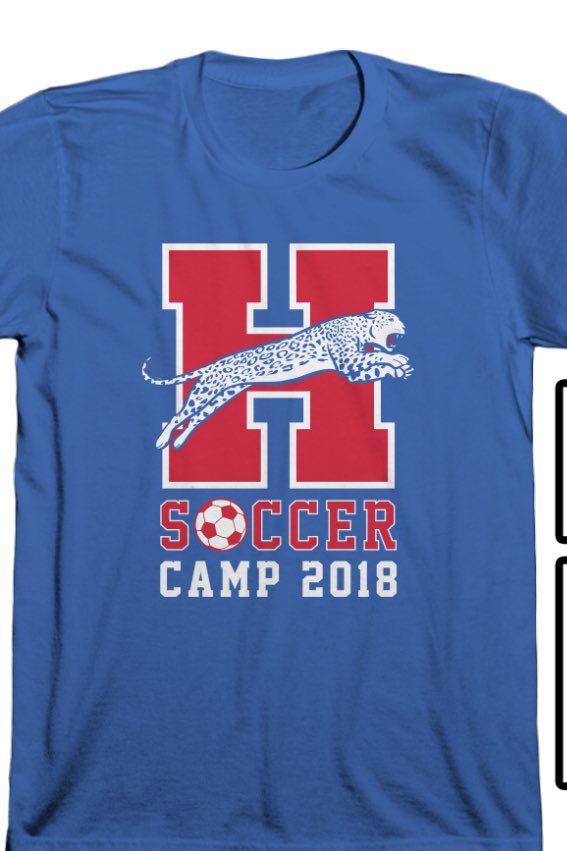 806d61a36 ... State Champ Heritage Girls & Regional Semifinalist Boys Summer Camp...  sign up today!! ...