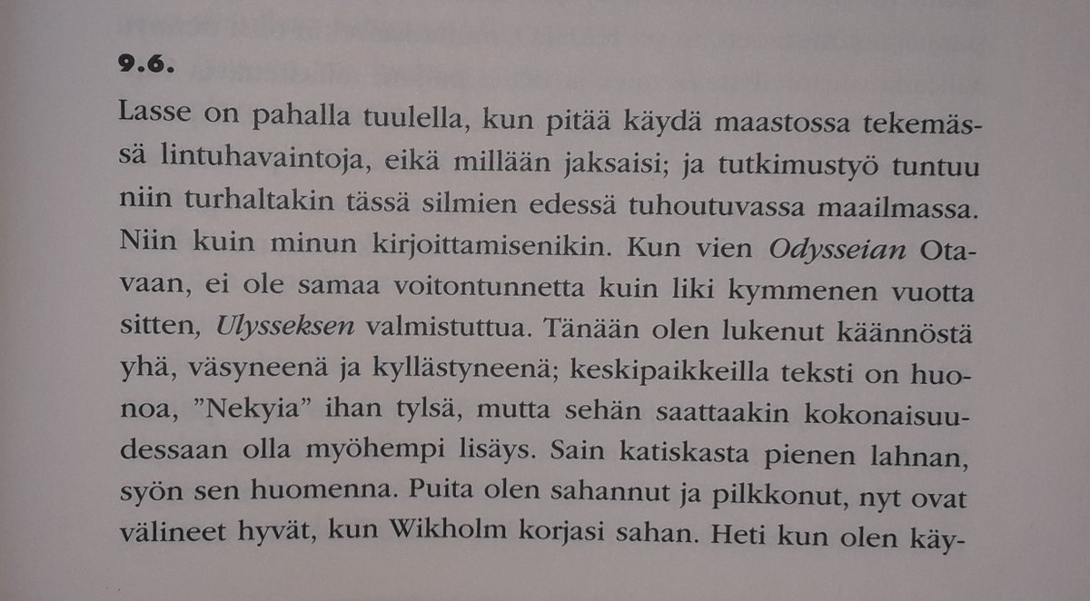 dating tuomitsevaa mies