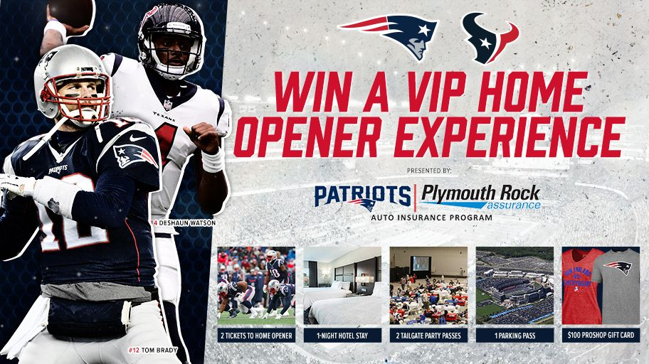 848da1ab2259 New England Patriots on Twitter
