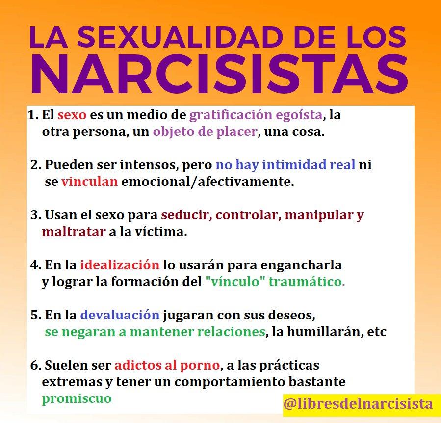 Resultado de imagen para narcisismo sexualidad