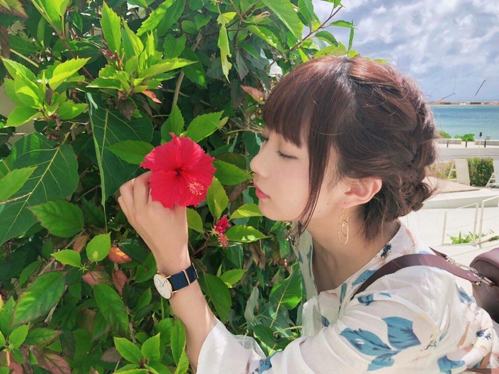 沖縄ときりたんぽ