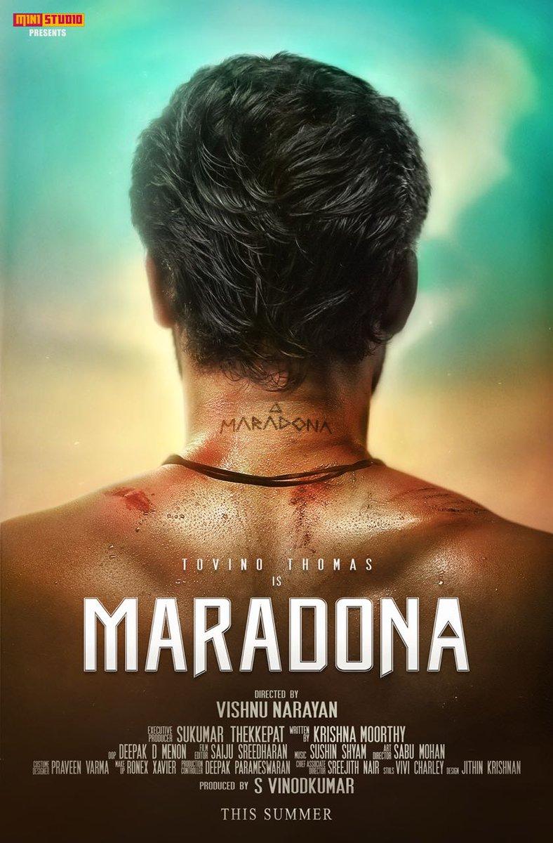 best malayalam horror movies 2018