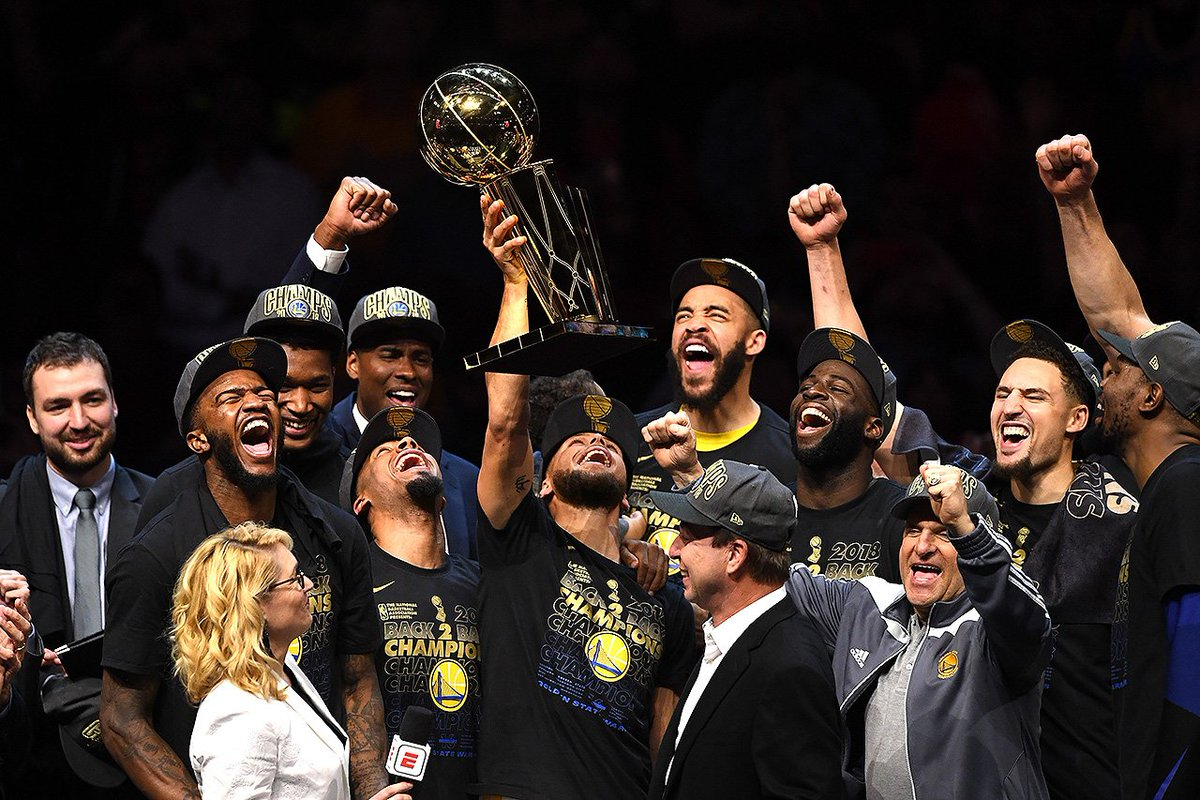 16072f80529 Golden State Warriors on Twitter