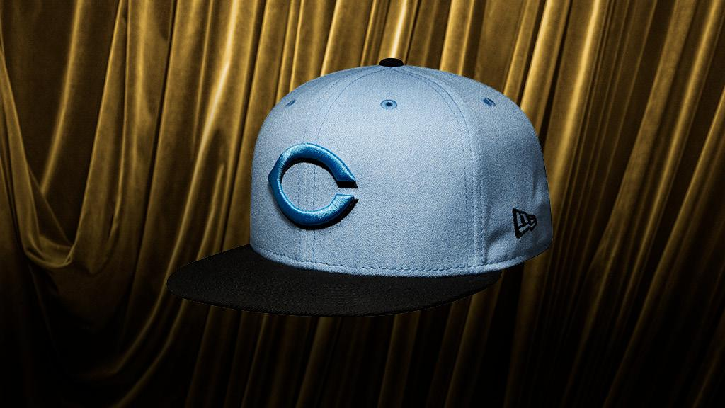 c9c30d1b6ec ... including the Prostate Cancer Foundation and Stand Up To Cancer   https   atmlb.com 2xU2hHq  NewEraCappic.twitter.com GMOSEyFKkT