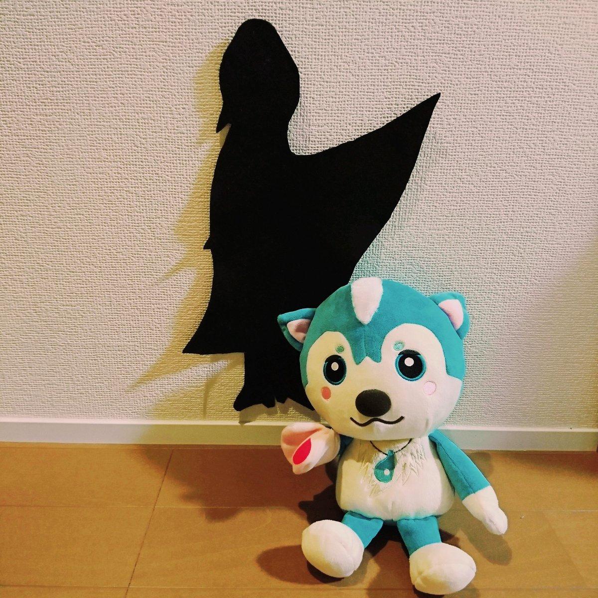 NHK おかあさんといっしょファミリーコンサート シルエットはくぶつかんへようこそ!に関する画像8
