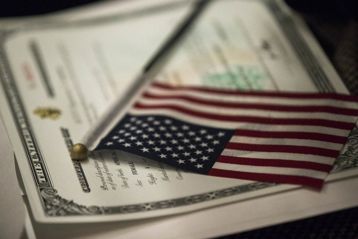 the u s flawed immigration system must If you think that the immigration system is so flawed that most immigrants are here after having violated the law, your perception of how to approach immigration from a policy standpoint may.