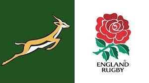 LIVE WATCH NOW Southa Africa vs England goo.gl/WNNx3j #springboks #livestreaming #EnglandSquad #England #SouthAfrica #bokka