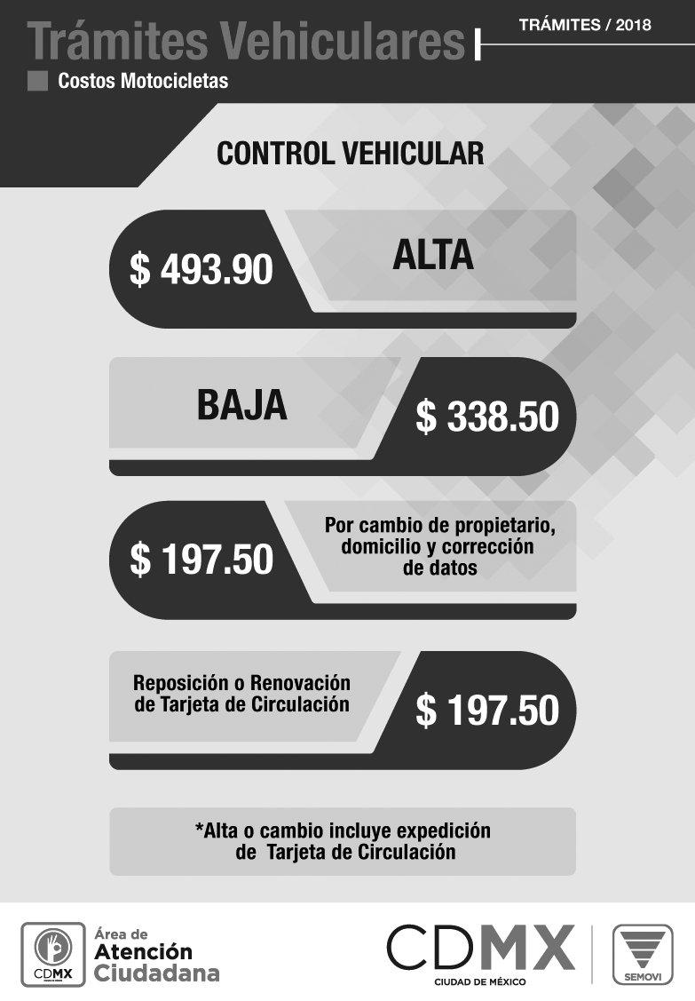 Secretaría De Movilidad Cdmx On Twitter Buenas Tardes