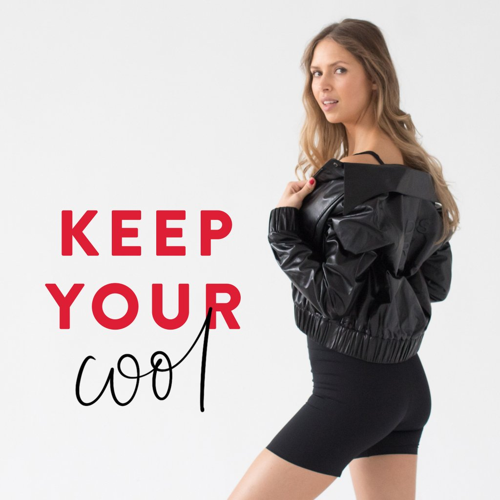 24875c923820 Trying is believing so try this shaping style under your favorite summer  looks: https://buff.ly/2GAHE62 #Spanx #SpanxMagicpic.twitter.com/6KOsbLage3