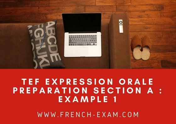French exam Hub (@french_exam) | Twitter