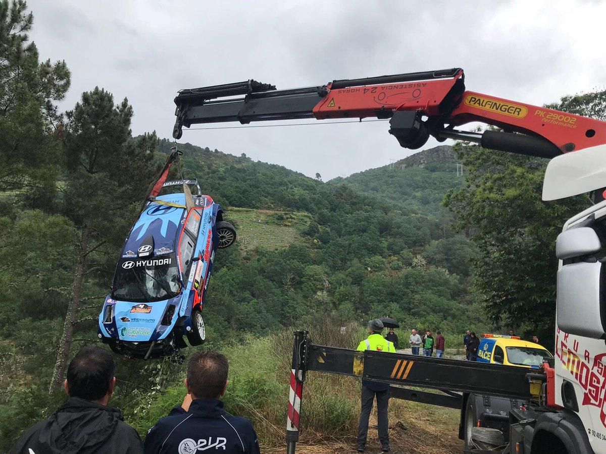 CERA: 51º Rallye Ourense - Ourense Termal - Memorial Estanislao Reverter [7-9 Junio] - Página 4 DfRB76IW0AA6_iZ