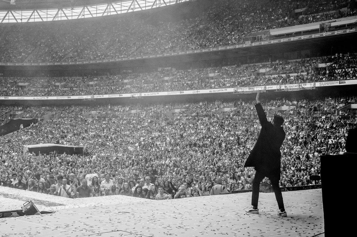 G-Eazy (@G_Eazy) on Twitter photo 09/06/2018 17:22:20