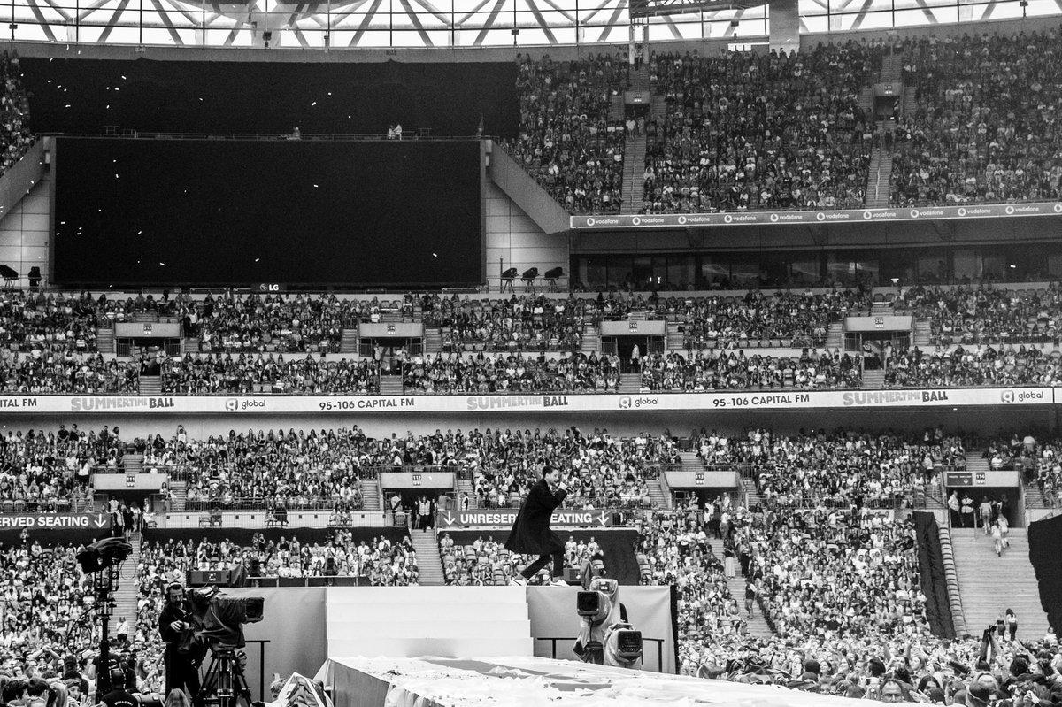 G-Eazy (@G_Eazy) on Twitter photo 09/06/2018 17:22:55
