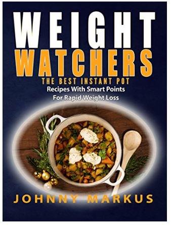 @sandysgingham: WEIGHT WATCHERS: Best Instant Slow Cooker Recipes w/Points .99 cents https://t.co/jXVDmeaWtI https://t.co/chrtQ4boY8