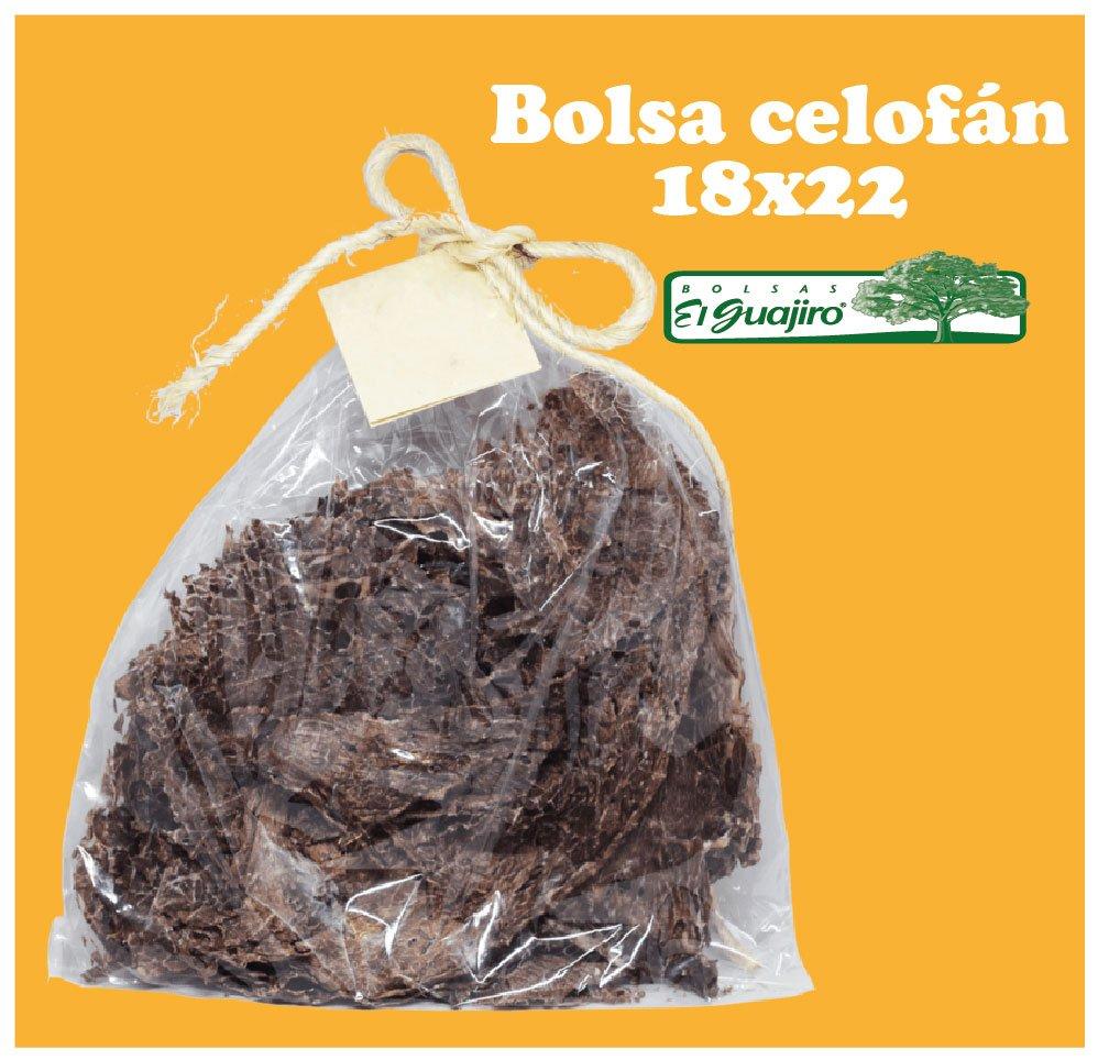 Nuestra bolsa es ideal para guardar la frescura y calidad de tu carne seca - Cecina #EmpacamosTuCalidad https://t.co/INO3ZDX8qP