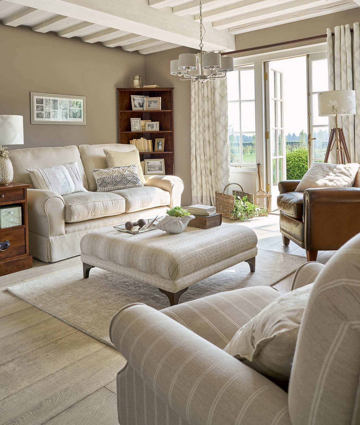 Laura Ashley On Twitter If You Need A Soft Cosy Sofa Then The