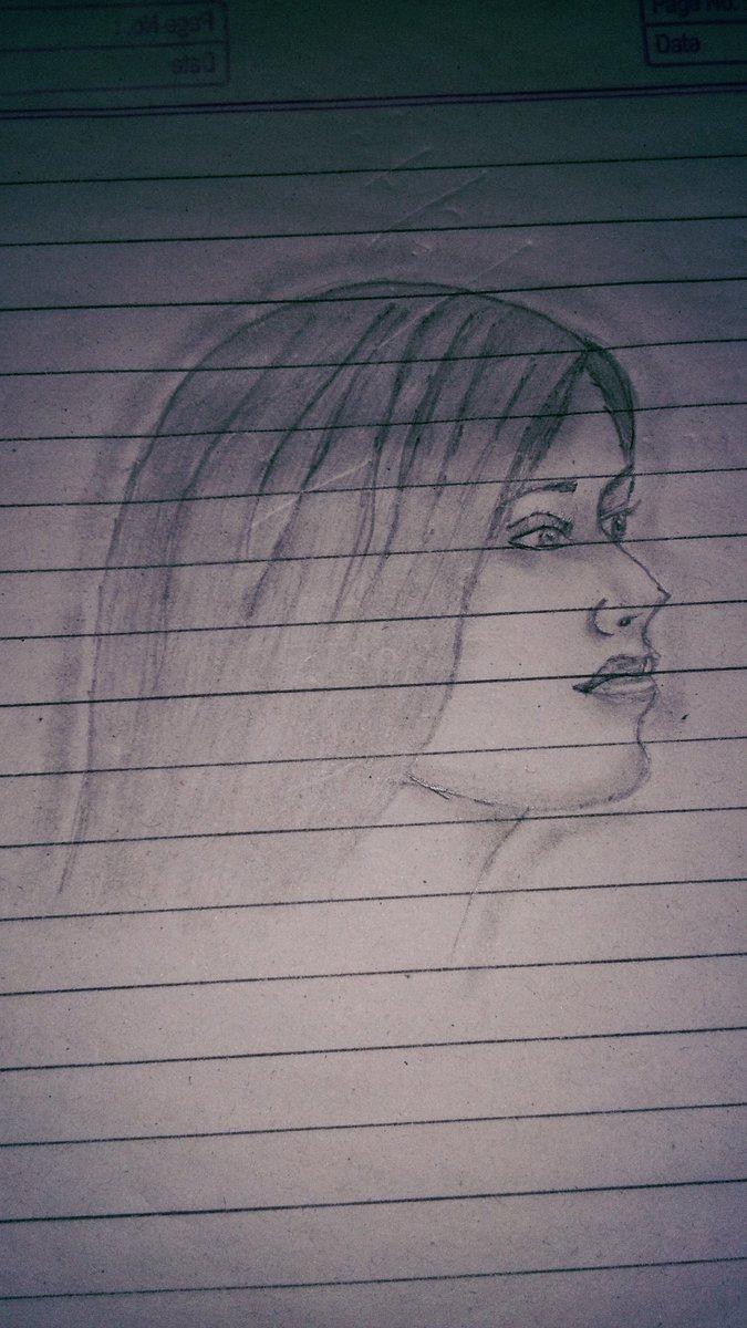 Farjana Drawing Academy New Drawing