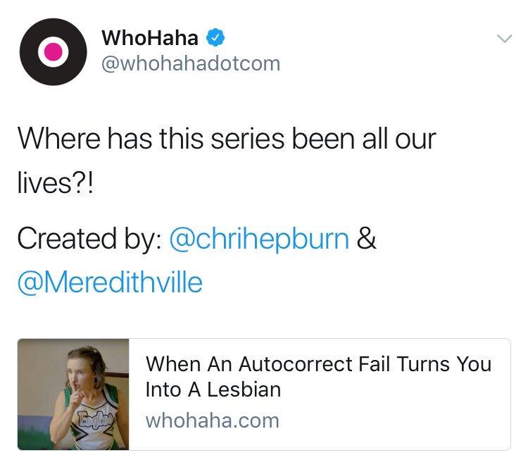 Meredithville
